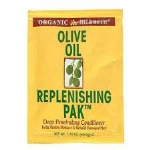 Olive Oil Replenishing Pack Deep Penetrating Conditioner 51.7ml